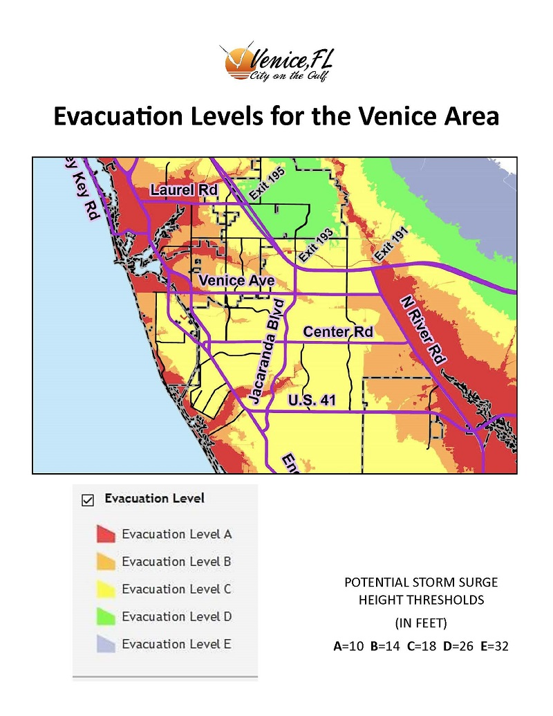 EvacuationLevelsUpdated6.4.18-picture