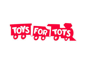 city collecting for toys for tots news list venice fl