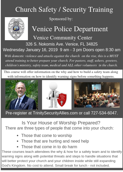 VPDChurchSecurityFlyer