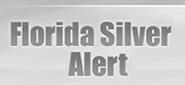 silver_alert